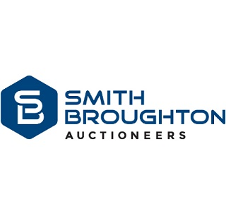 SMITH BROUGHTON AUCTIONEERS